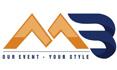Miền Bắc Event - Tổ chức sự kiện chuyên nghiệp
